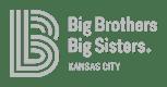 BBBS KC Logo V2
