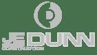 JE Dunn V2