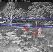 Thermal Image Screenshot_CROPPED