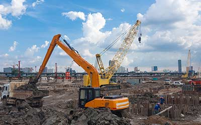 Content_Construction_Site_Security_Time_Lapse_400x250.jpg