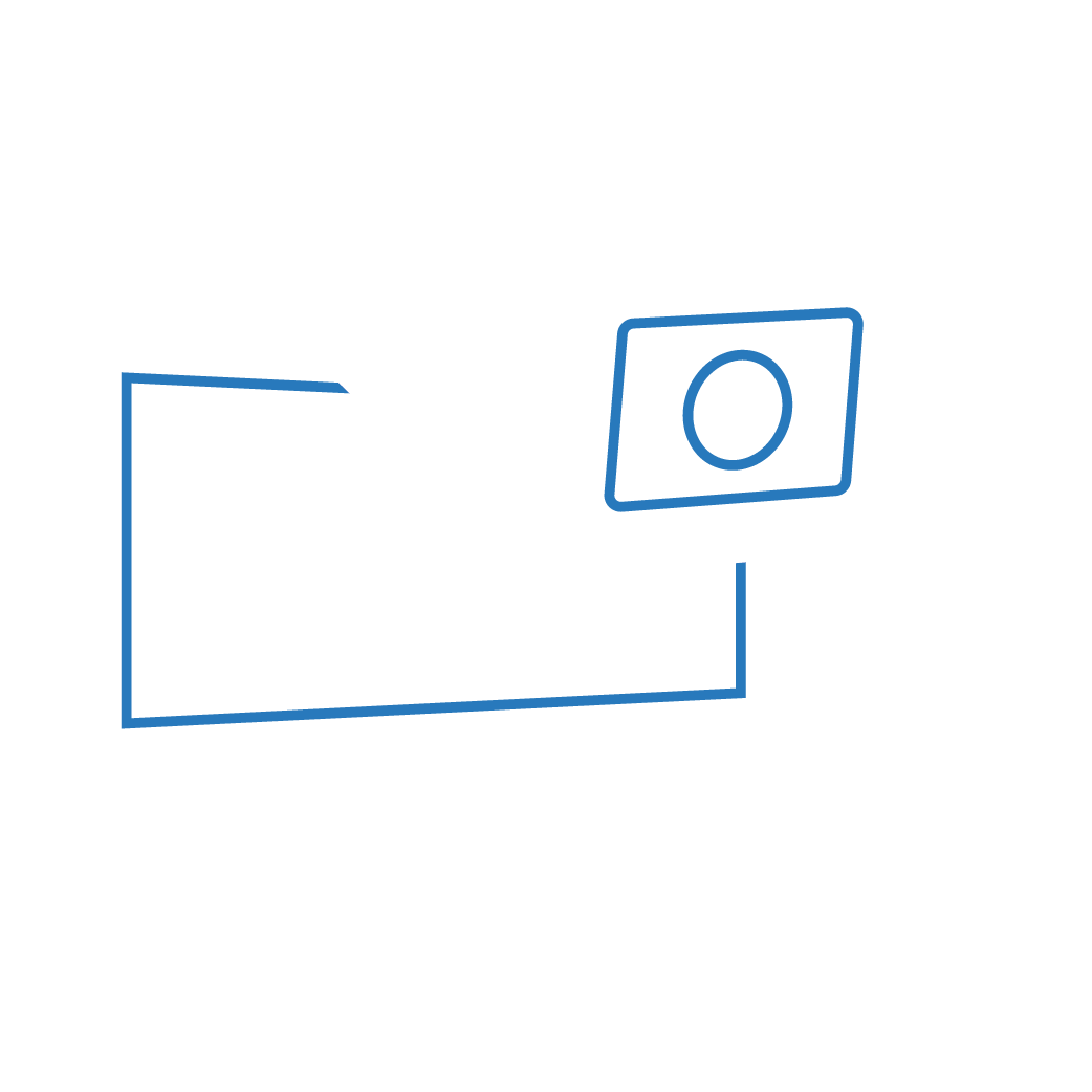Content_Why_Video_Monitoring_Deployment_Icon_250x250.png